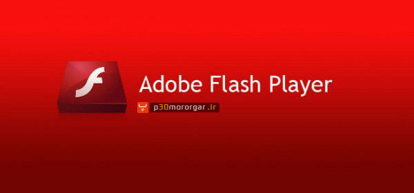 adobe-flash-player-plugin