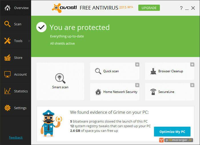avast-free-antivirus-2015-main-window