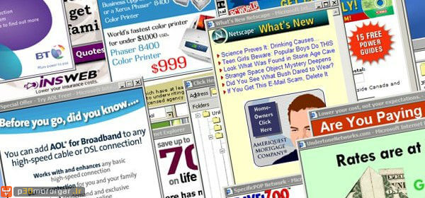 pop-up-ads-in-browser