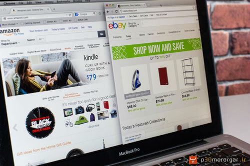 shopping-browsers