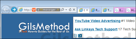 show-tabs-separate-row-internet-explorer-9-a