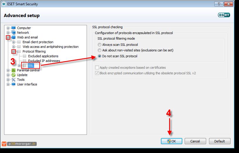 step-how-to-fix-errorssl-eset