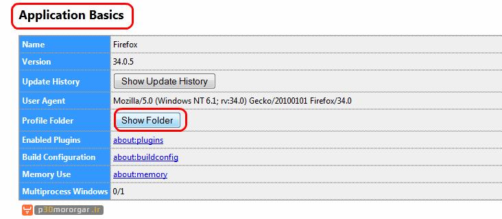 step-how-to-fix-errorssl-firefox04