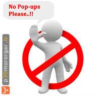 stop-pop-up-pop-under-ads-firefox-chrome-ie