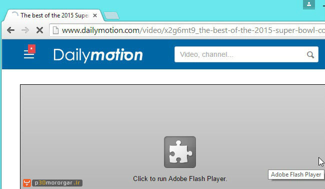 2-dailymotion