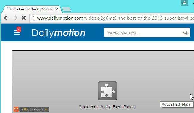 2-dailymotion