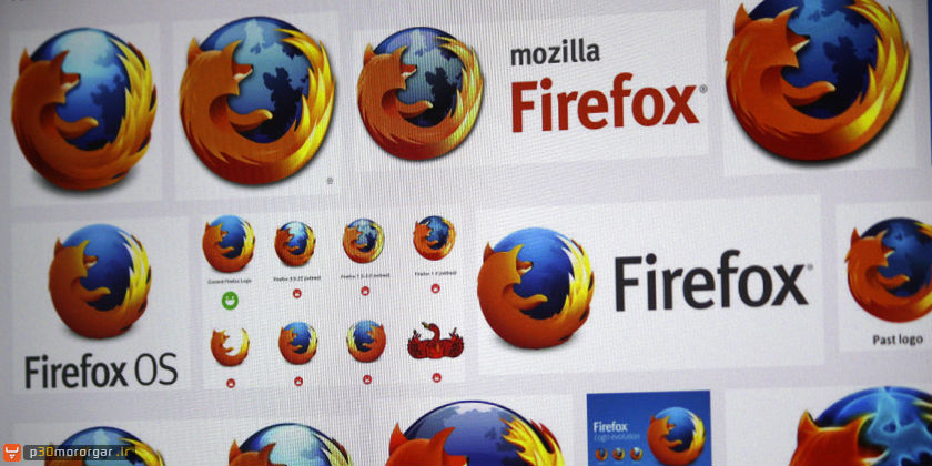 Best-firefox-add-ons-2014-essential-list-840x420