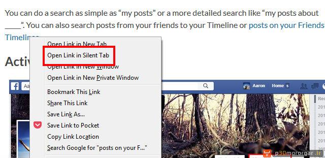 Best-firefox-add-ons-2014-open-link-in-silent-tab