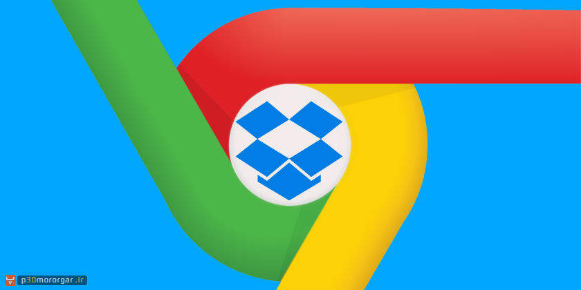 Dropbox-for-Gmail-best-Chrome-extensions-840x420