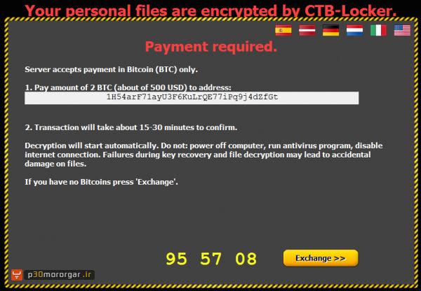 encrypted8-600x416