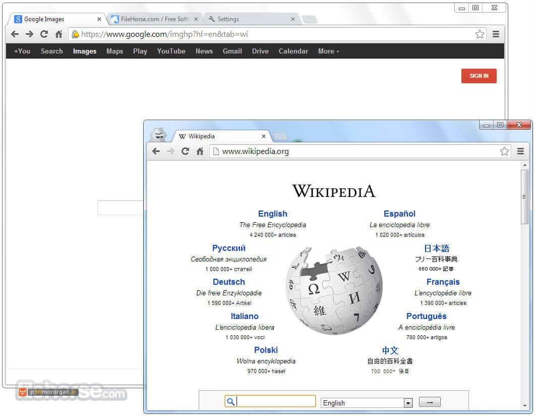 google-chrome-screenshot-02