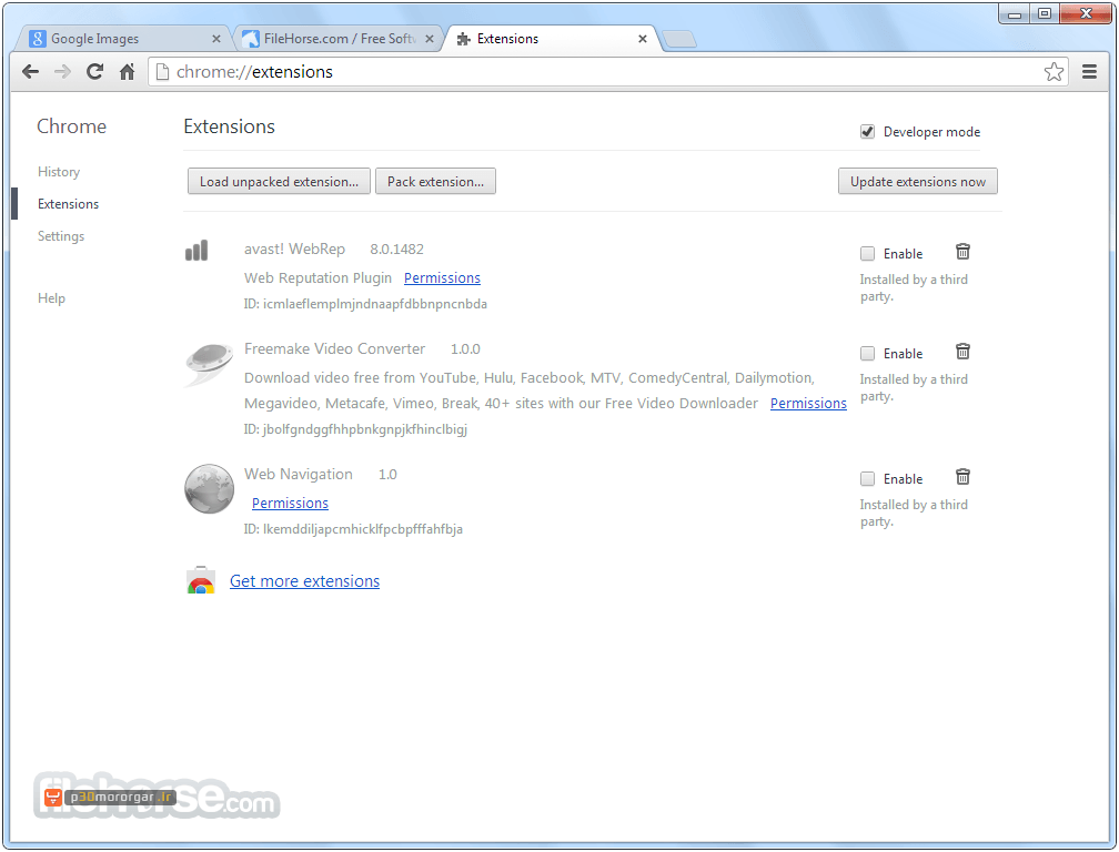google-chrome-screenshot-04