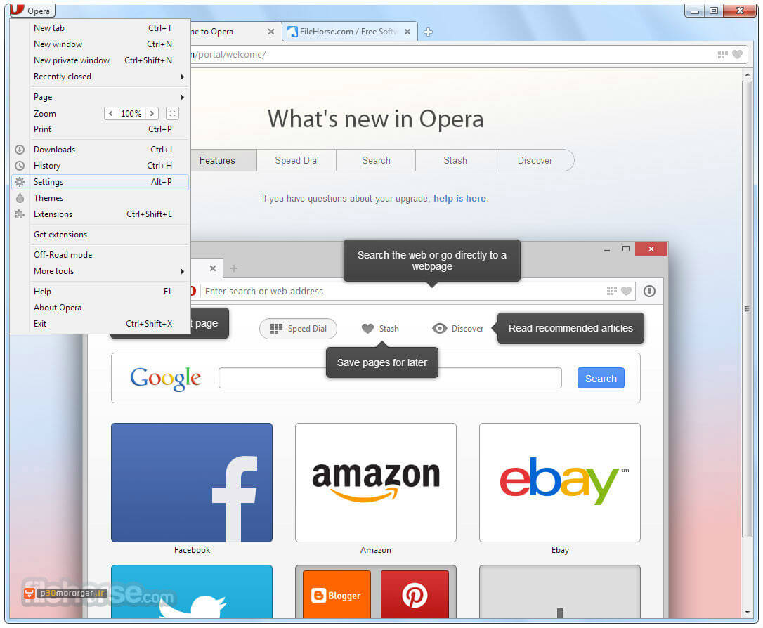 opera-screenshot-03