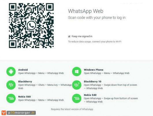 whatsapp-530x400