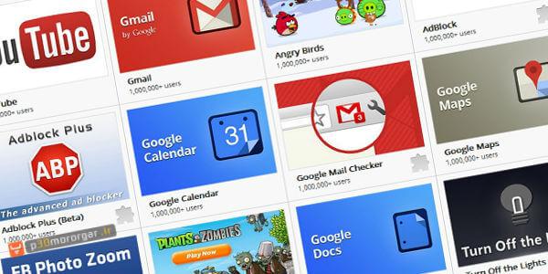 Best-Google-Chrome-Extensions