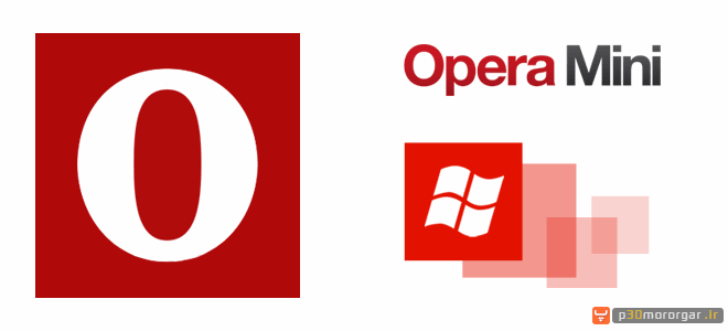 Opera-Mini-For-Unlocked-WP7