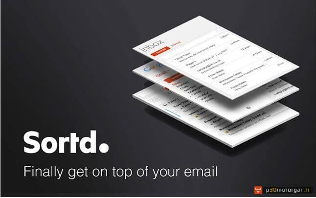 Sortd-Smart-Skin-for-Gmail
