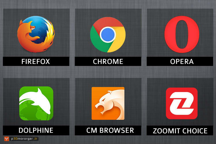 all-app-browsers