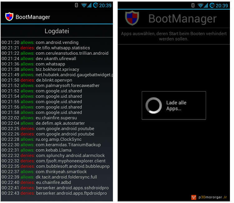 bootmanager2