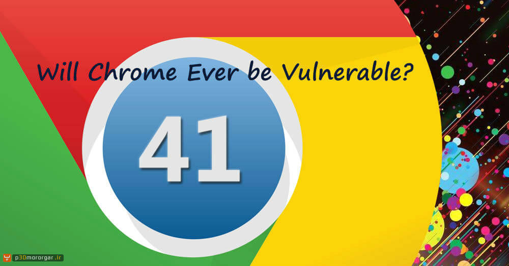 google-chrome-41