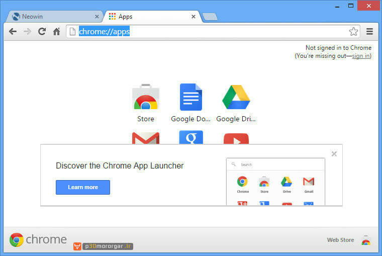google_chrome41