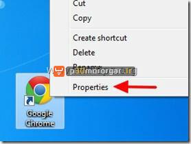 step3-fix-google-chrome-blank-page-problem