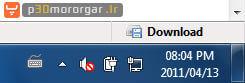 super-video-downloader