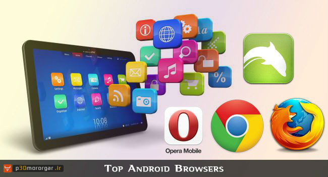 5top-android-browser