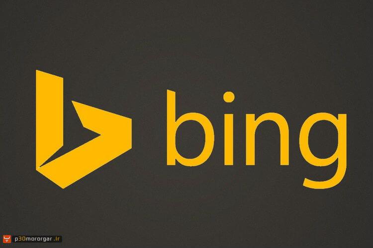 Bing-Image-Match1