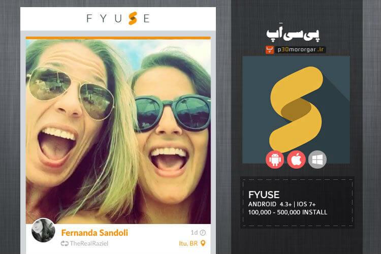 fyuse1