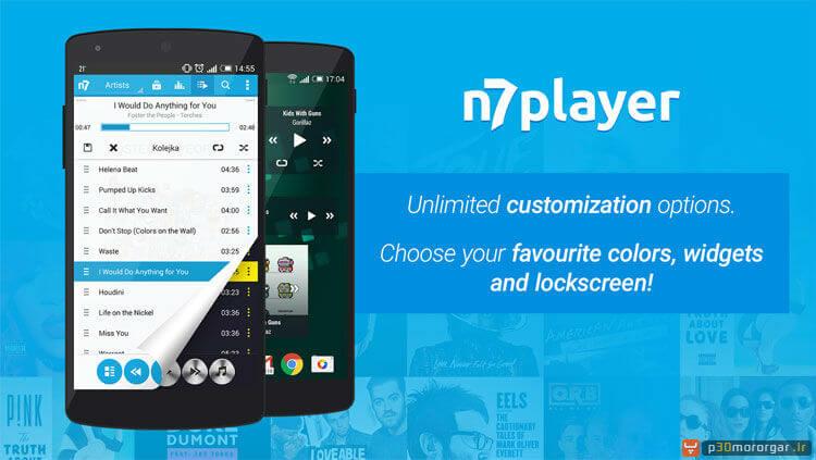n7player2