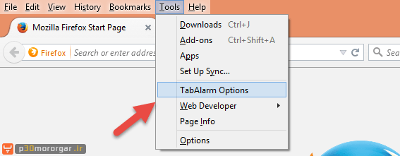 open-automatically-firefox1