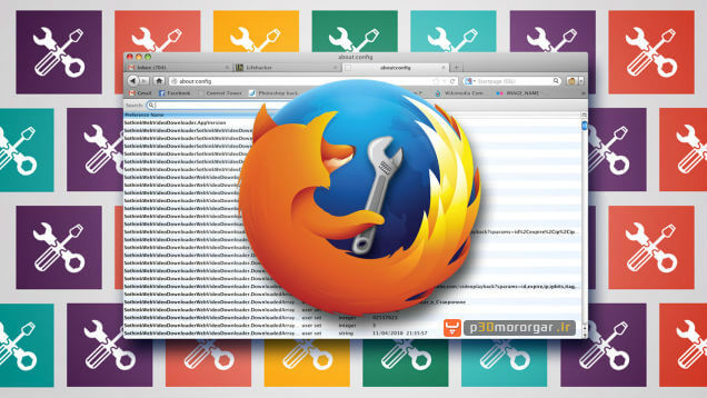 Access_Mozilla_Firefox_About_Config3