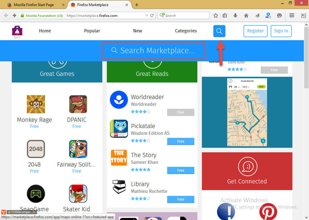firefox-marketplace3