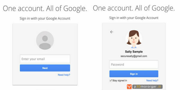 gmail-new-login-page