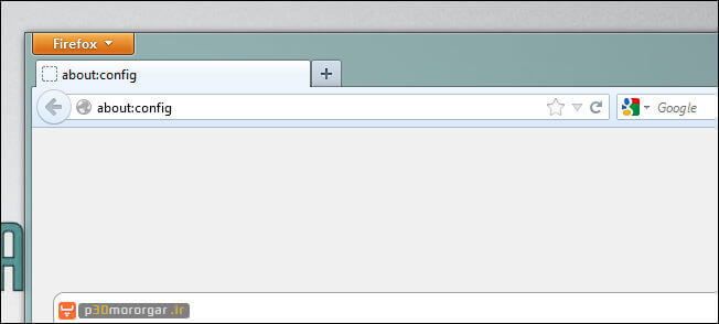 image21-ff-enable-pdf