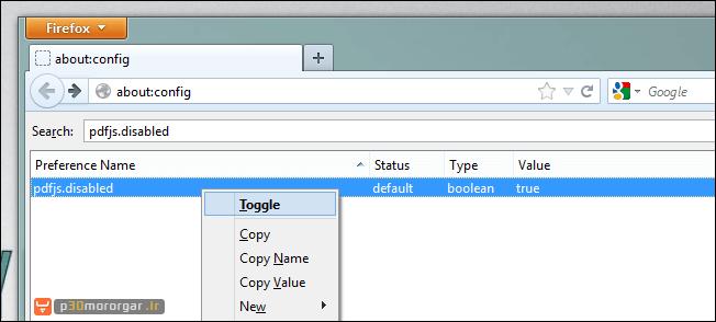 image25-ff-enable-pdf