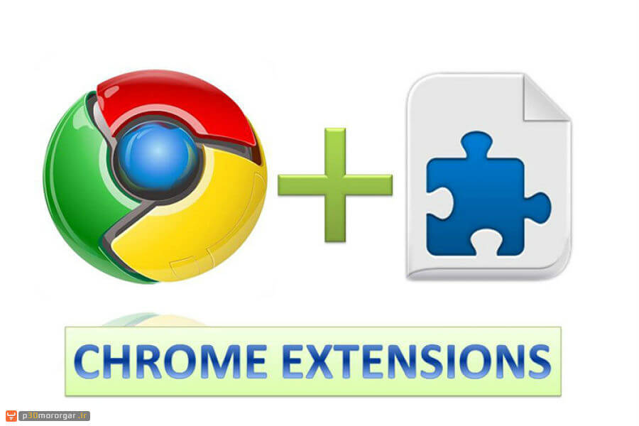 11-useful-chrome-extension