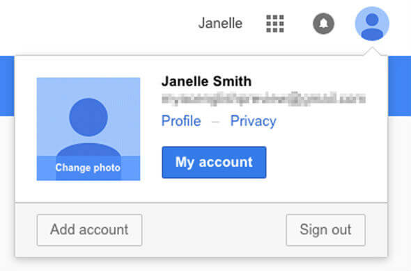 Google-Account-2