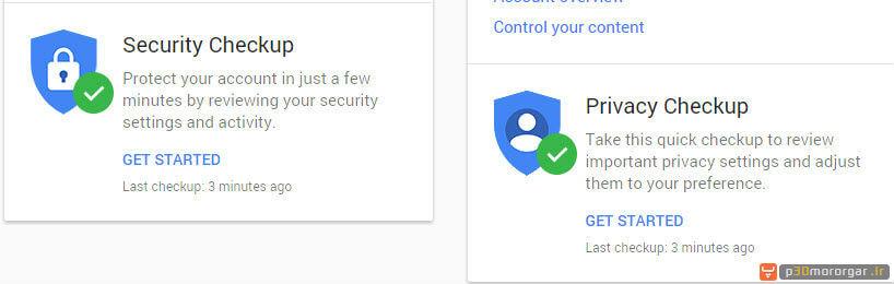 Google-Account-3
