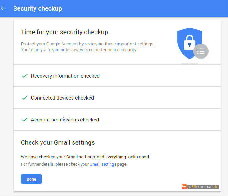 Google-Account-4
