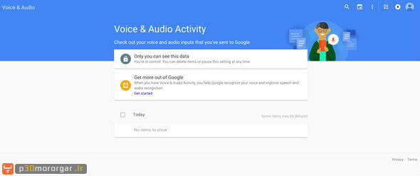 Google-Account-6