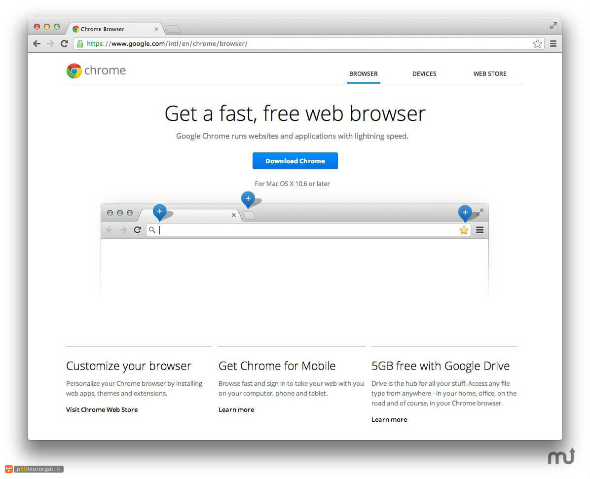 chrome-vs-safari