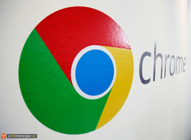 google-chrome-ap-photo-mark-lennihan