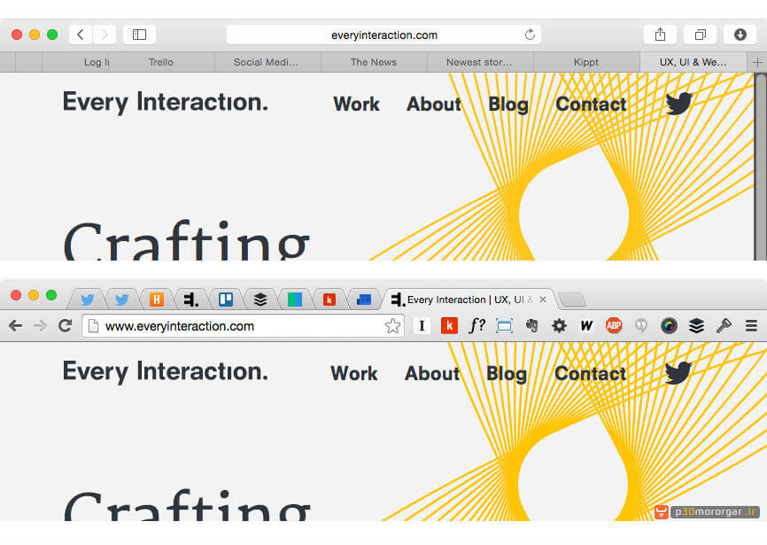 safari-vs-chrome-tabs-2