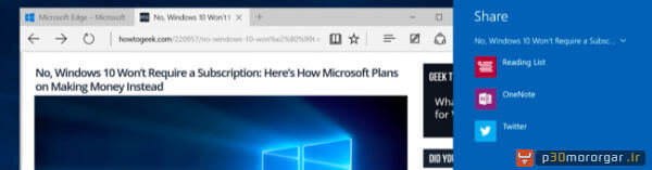 3-tips-edge-on-windows-10