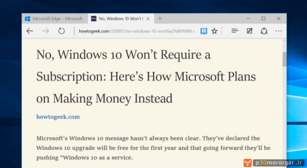 4-tips-edge-on-windows-10