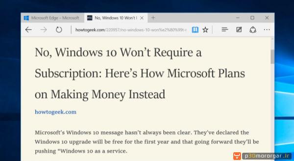 4-tips-edge-on-windows-10