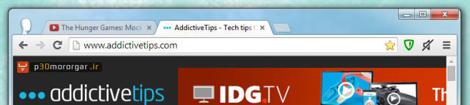 Mute-Inactive-Tabs