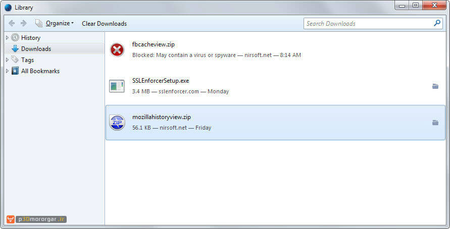 firefox-blocked-file